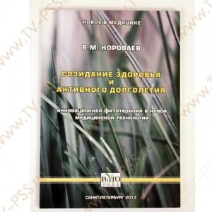 Короваев книга2